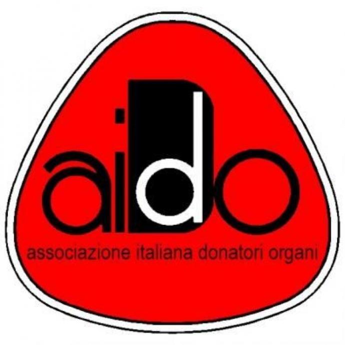 AIDO  Associazione Italiana Donatori di Organi